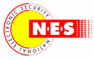 National Electronic Security