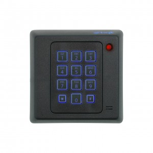 Home Access Control Systems sydney