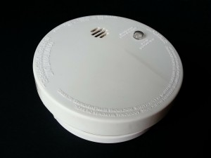 Home Security Alarm Sydney