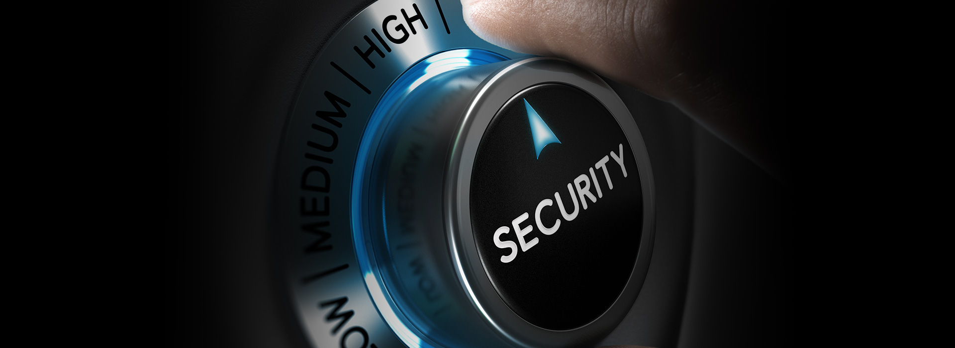 Security systems for  <span>all sized businesses</span>
